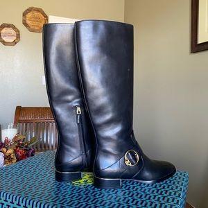 ‼️CYPER MONDAY SALE‼️Tory Burch boots